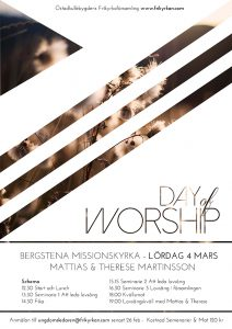 dayofworship-1